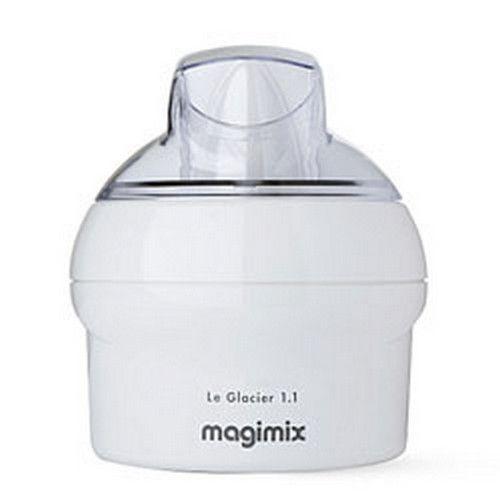 Magimix Glacier 1