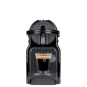 Magimix Nespresso Inissia