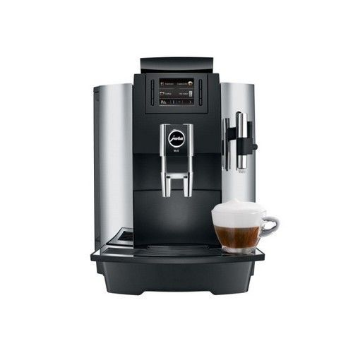 Jura WE 8 professional