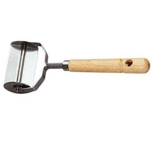 Eppicotispai Tortellini Pastasnijder - 6cm