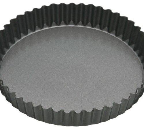 KitchenCraft Quichevorm 20cm