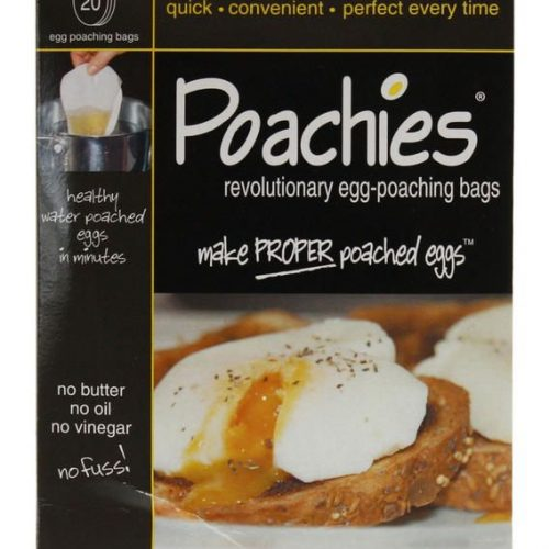 Poachies