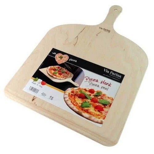 Eppicotispai Pizza Serveerplank