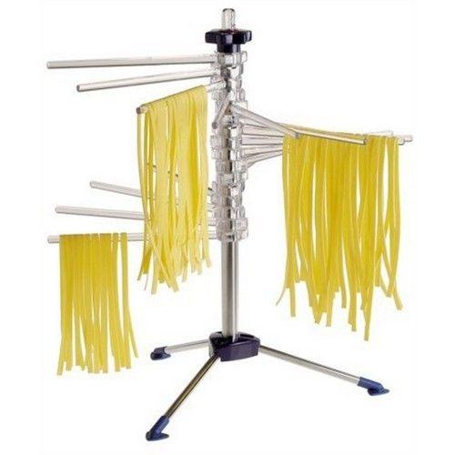 KitchenAid Accessoires droogrek voor pasta