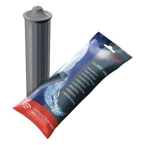 3 Pack Smart filter