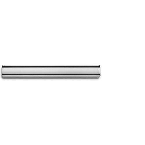 Wusthof Magnetische messenstrip 35cm