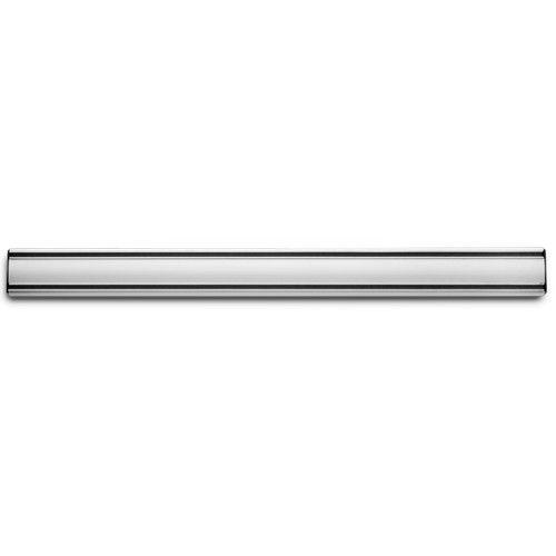 Wusthof Magnetische messenstrip 50cm