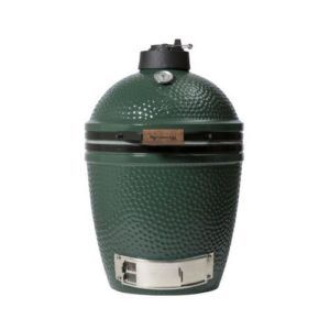 Big Green Egg Medium zonder onderstel