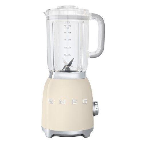 Smeg Blender Crème