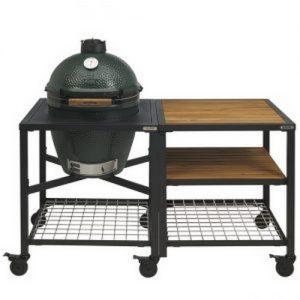 Big-Green-Egg-Large-met-modulair-tafelsysteem-workspace-SET2-300×300