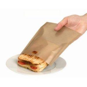 Toast A Bags Tostizakjes