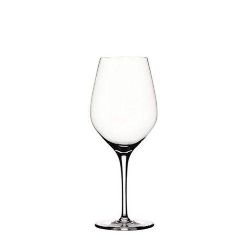 Spiegelau White Wine Small set van 4 glazen