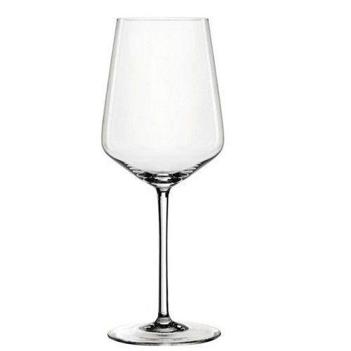 Spiegelau White Wine set van 4 glazen