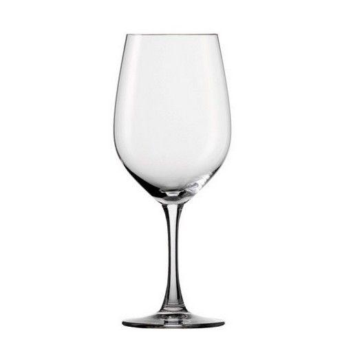 Spiegelau Bordeaux Glass set van 4 glazen