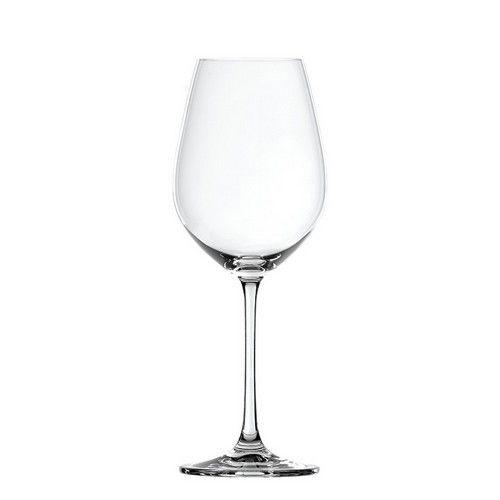 Spiegelau Red Wine set van 4 glazen