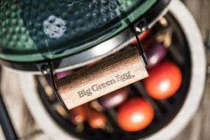 Webversion-Big-Green-Egg-Mini-2
