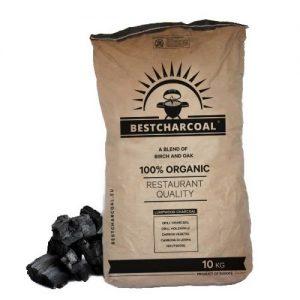 best-charcoal-birch-oak-houtskool-800×800