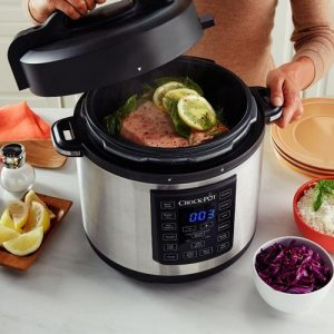crock-pot-cr051-express-pot-slowcookervis