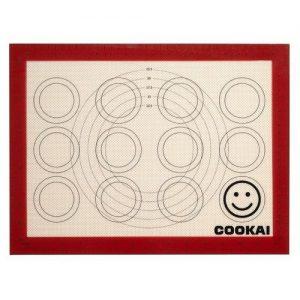 professionele-bakmat-anti-slip-40-cm-cookai