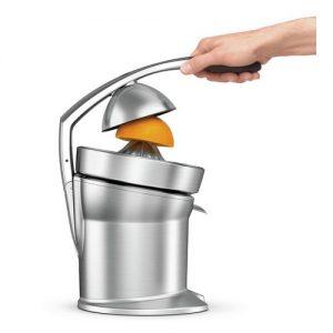 sage citrus SCP800 (4)