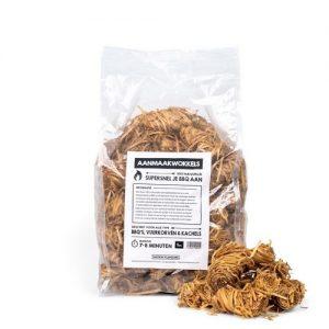 smokin-flavours-aanmaak-wokkels-1-kg
