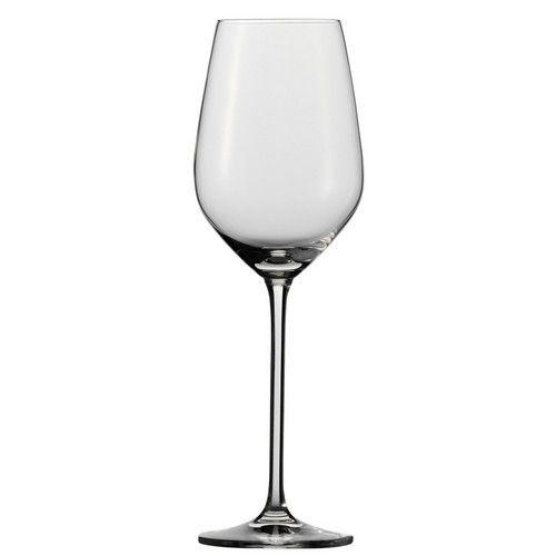 Schott Zwiesel Fortissimo White Wine set van 6 glazen